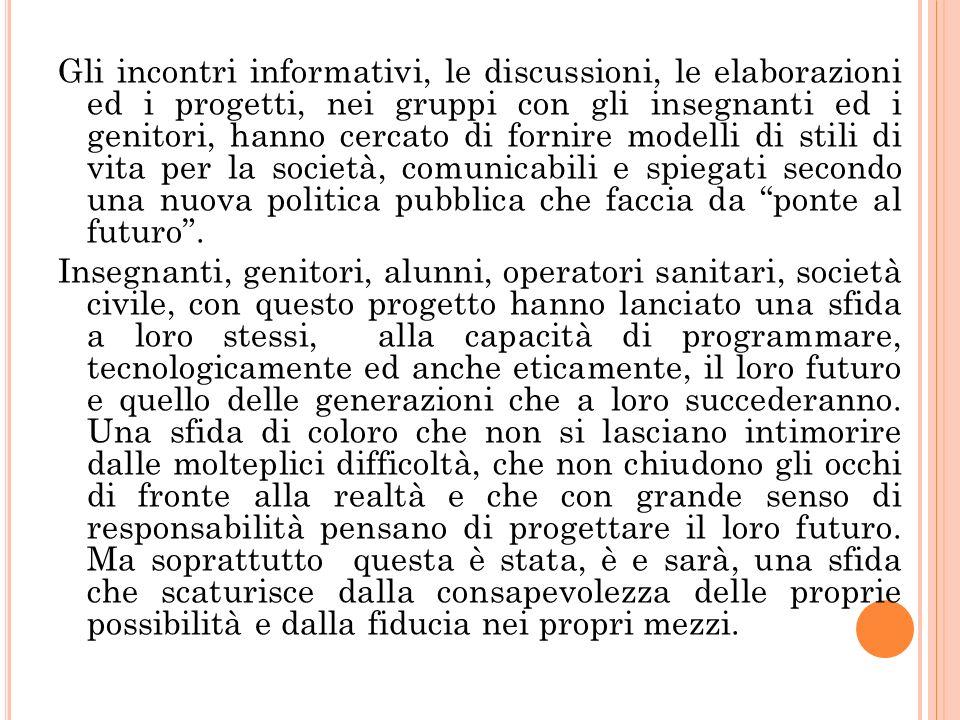 Fonti: G. Russo (a cura di) Enciclopedia di bioetica e sessuologia, Elledici, Torino, 2004
