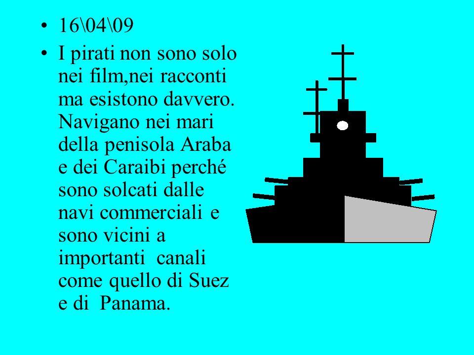 16\04\09 Il terremoto avvenuto in Abruzzo è stata una cosa molto grave perché ci sono stati 300 morti,migliaia di feriti e tantissimi edifici crollati.