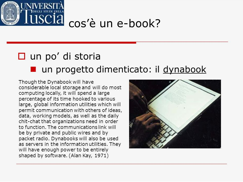 la preistoria… ETA Hoffmann – Die Brautwahl (La scelta della fidanzata) cosè un e-book?