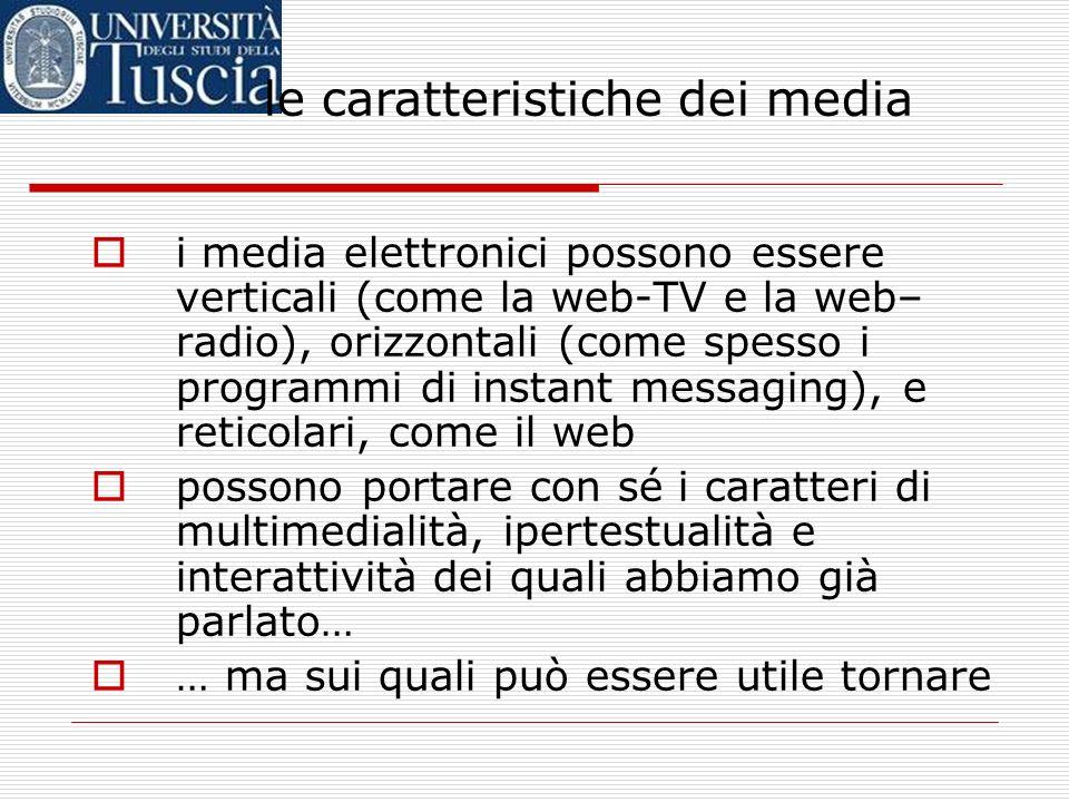 Ipertesti, un po di storia 1992 – Prima edizione di Hypertext.