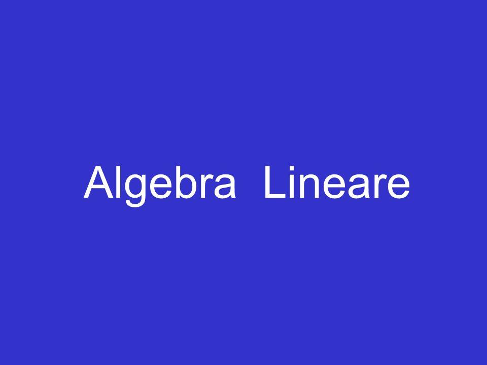 Esercizio Dato il vettore a := (3, 2, 5), scrivere lequazione cartesiana del piano passante per il punto X o := ( 2, 6, 4 ) ed ortogonale ad a.