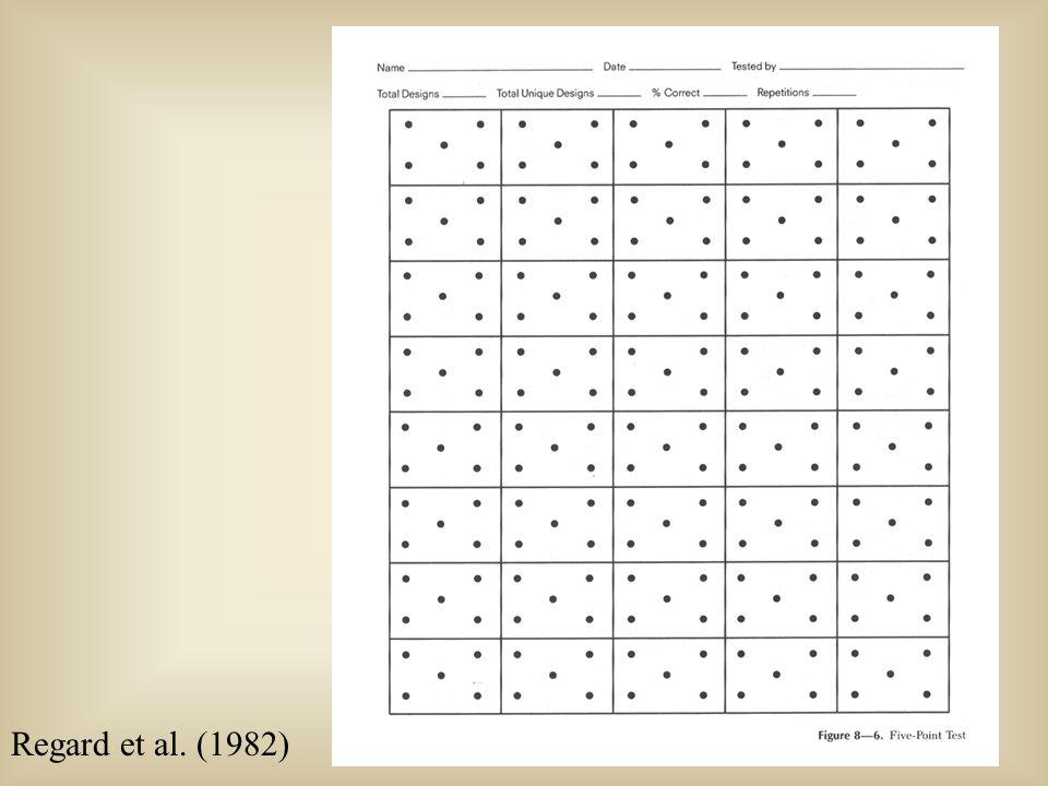 106 Regard et al. (1982)
