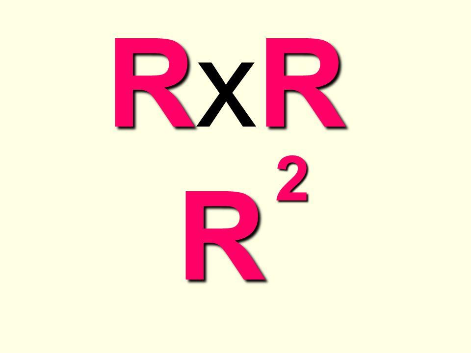 RRRxRRRRxR R2 R2R2