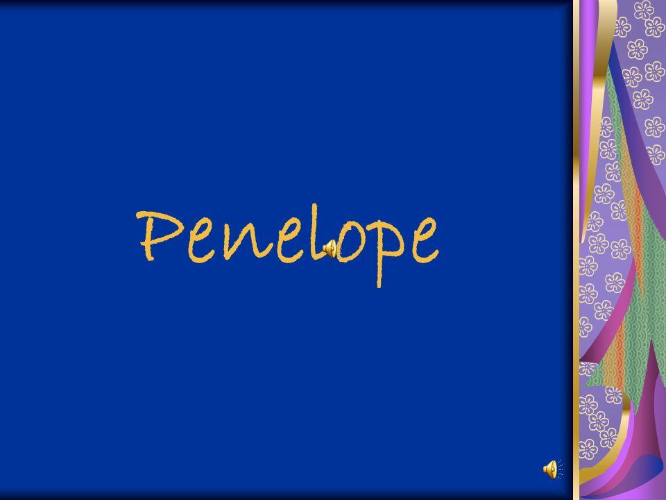 …Così ragionerà l anima di un uomo che è filosofo:essa riterrà che,se è compito della filosofia slegarla dal corpo,non debba poi l anima stessa,finalmente slegata dal corpo,restituirsi ai piaceri e ai dolori e di nuovo consegnarsi alle loro catene,e così fare il lavoro senza fine di Penelope,che disfa e ritesse la tela.
