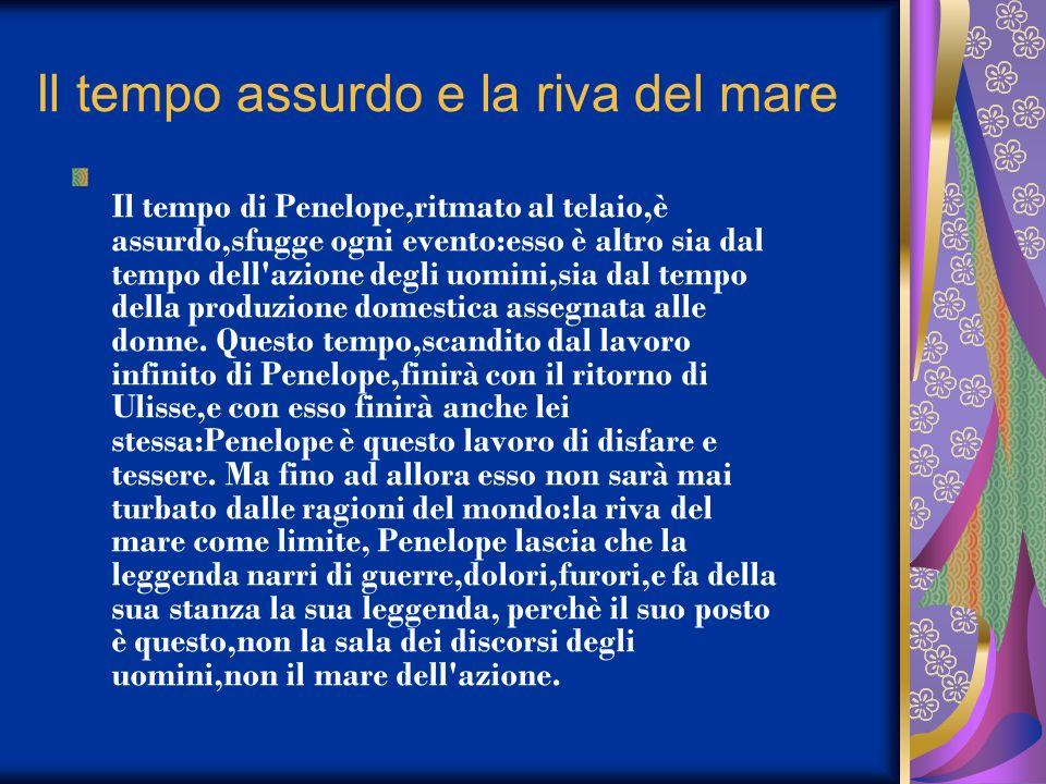 Il mito dellandrogino Vi era infatti un tempo in cui esistevano tre generi: Maschio, Femmina e Androgino, che aveva entrambi i connotati.