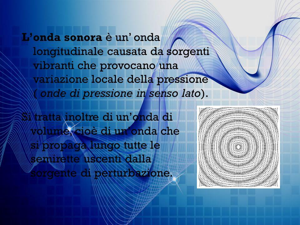 Giulia Ramò Maria Giulia Turchiano classe IV C Liceo Scientifico: G.P. Vieusseux Imperia