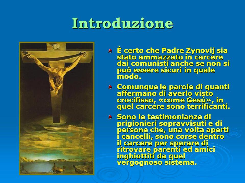 Amministratore e confessore Un suo campo di apostolato molto intenso fu il confessionale.