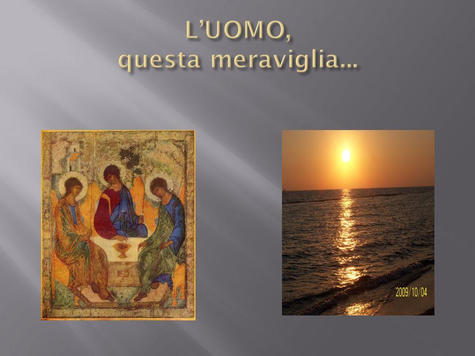 Prima ektenia dei fedeli Inno dei cherubini: cantato dal coro, che spiritualmente rappresenta gli angeli