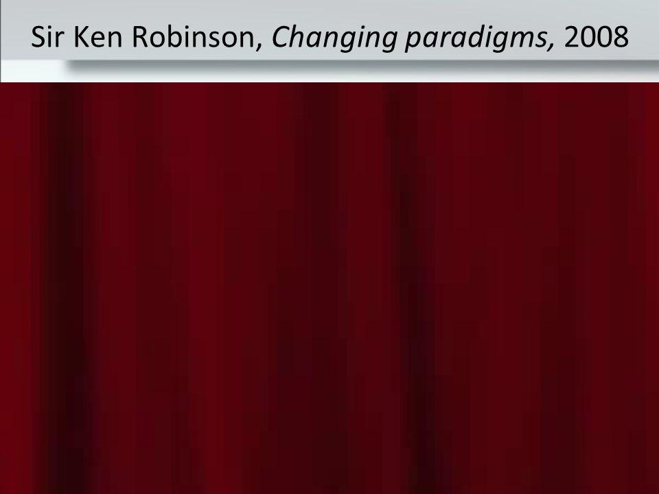 15 Impostazione della riforma Le tendenze essenziali della riforma sono: verticalizzazione del curricolo essenzializzazione dei contenuti didattici per favorire lacquisizione di una base comune di competenze di cittadinanza introduzione di standard di contenuto e di dispositivi di certificazione delle competenze