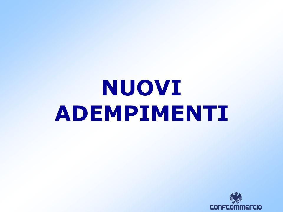 Legge finanziaria 2007 Roma, 12 febbraio 2007