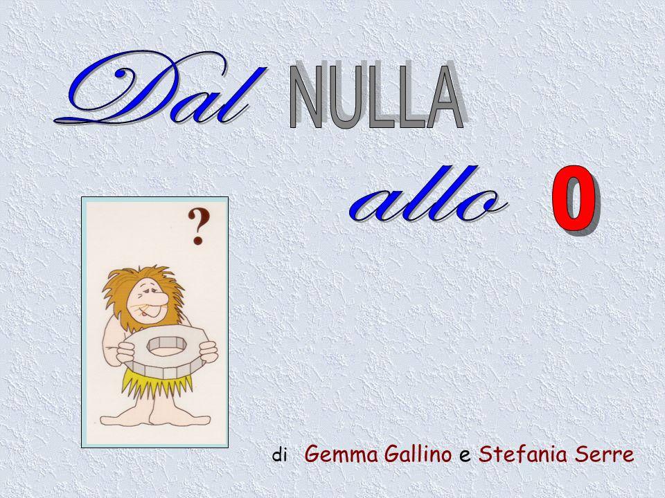 di Gemma Gallino e Stefania Serre