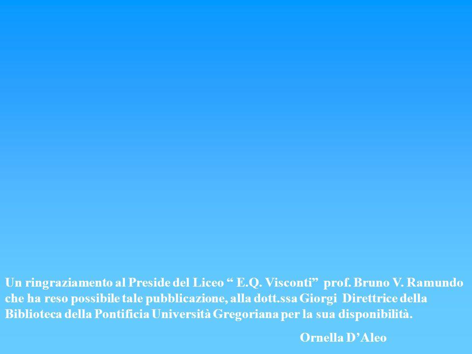 Enciclopedia Zanichelli, voce Galileo Galilei Enciclopedia Encarta 2000, // // Dizionario Enciclopedico U.T.E.T., // // Enciclopedia Omnia, // // Enci
