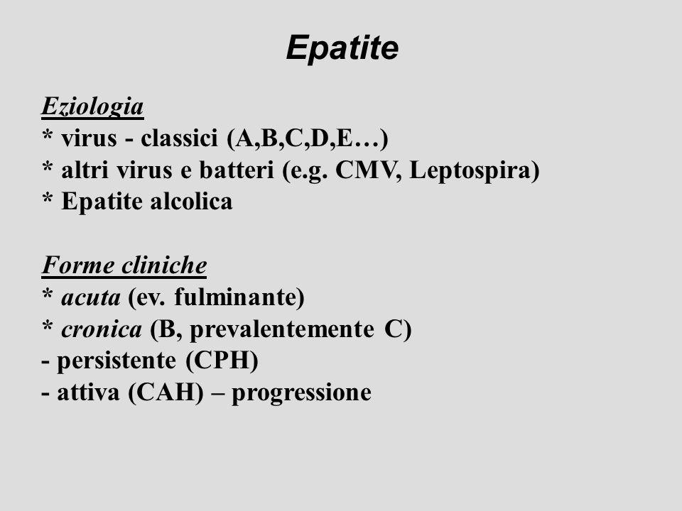 Porfiria Disturbo ereditario o acquisitodi uno specifico enzima coinvolto nel processo di biosintesi delleme, con il conseguente accumulo di porfirine o dei loro precursori.