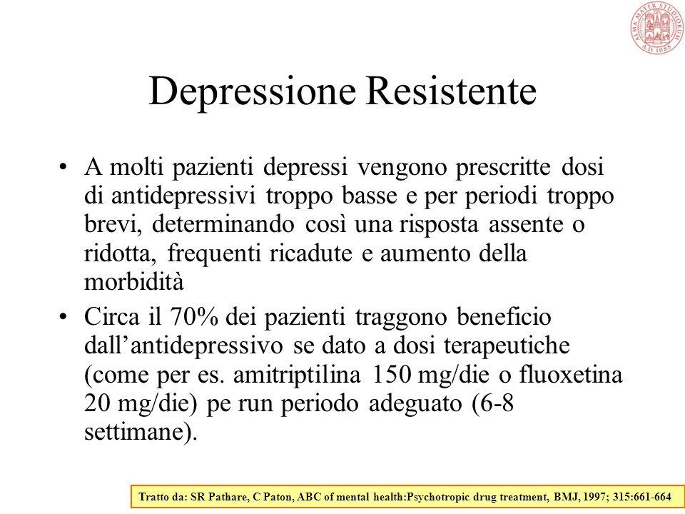 Effetti tossici delle benzodiazepine negli anziani Incidenti della strada più frequenti negli anziani che assumono BDZ (Hemmelgarn, JAMA 1997) Cadute
