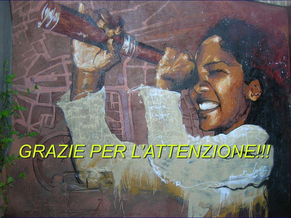 GRAZIE PER LATTENZIONE!!!