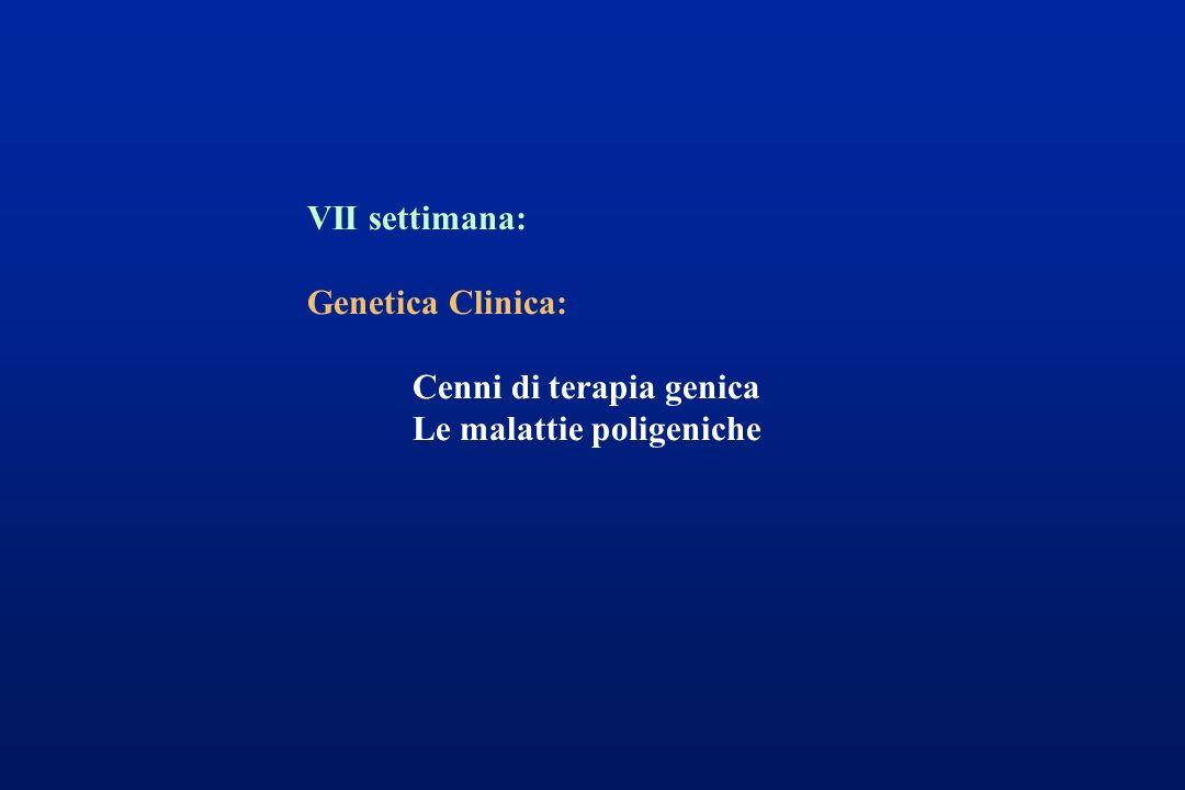 Gene Density Microbes1 gene / kb90% Coding S.