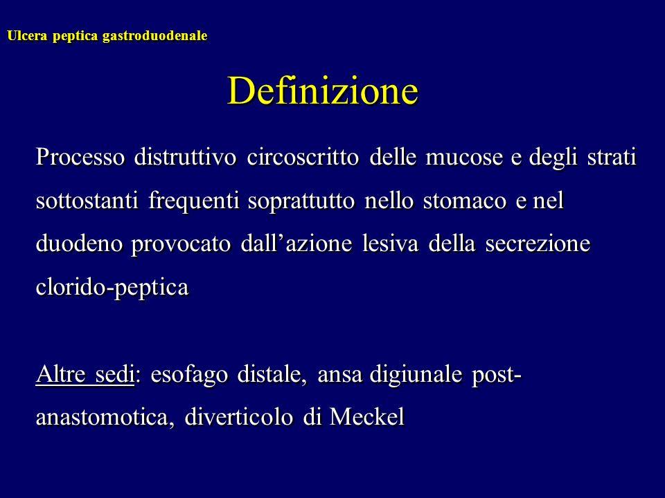 GASTRECTOMIA TOTALE CANCRO