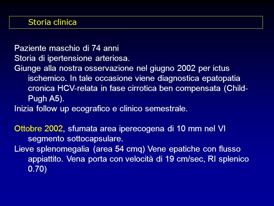 Lin SM et al Gastroenterology 2004 50 % 74 %