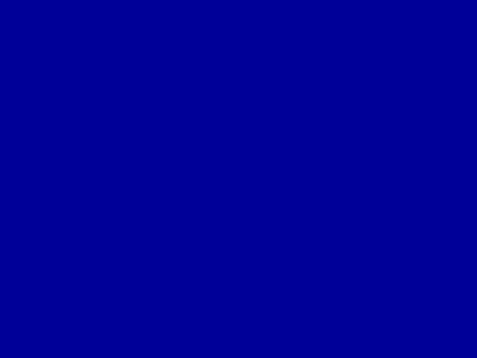 METASTASI OSSEE MANIFESTAZIONI CLINICHE Asintomatiche Dolore Tumefazione locale Frattura patologica Irritazione o lesione di radice nervosa Ipercalcemia Mieloftisi