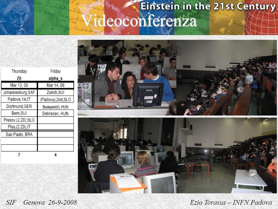 Risposte questionario 1.Informazioni Generali 2.Elementi programma Masterclass 2.a Seminari 2.b Esercizi 2.c Videoconferenza 2.e Domande generali 1.