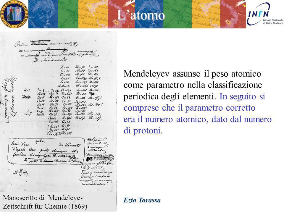 Latomo Treviso 5 Febbraio 2013 Ezio Torassa