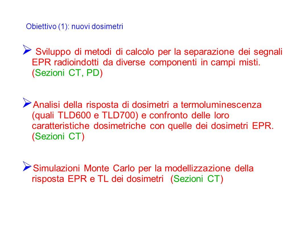 CALIBRAZIONE A NEUTRONI TERMICI - ALANINA M.MARRALE et al.