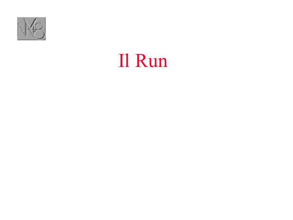 Il Run