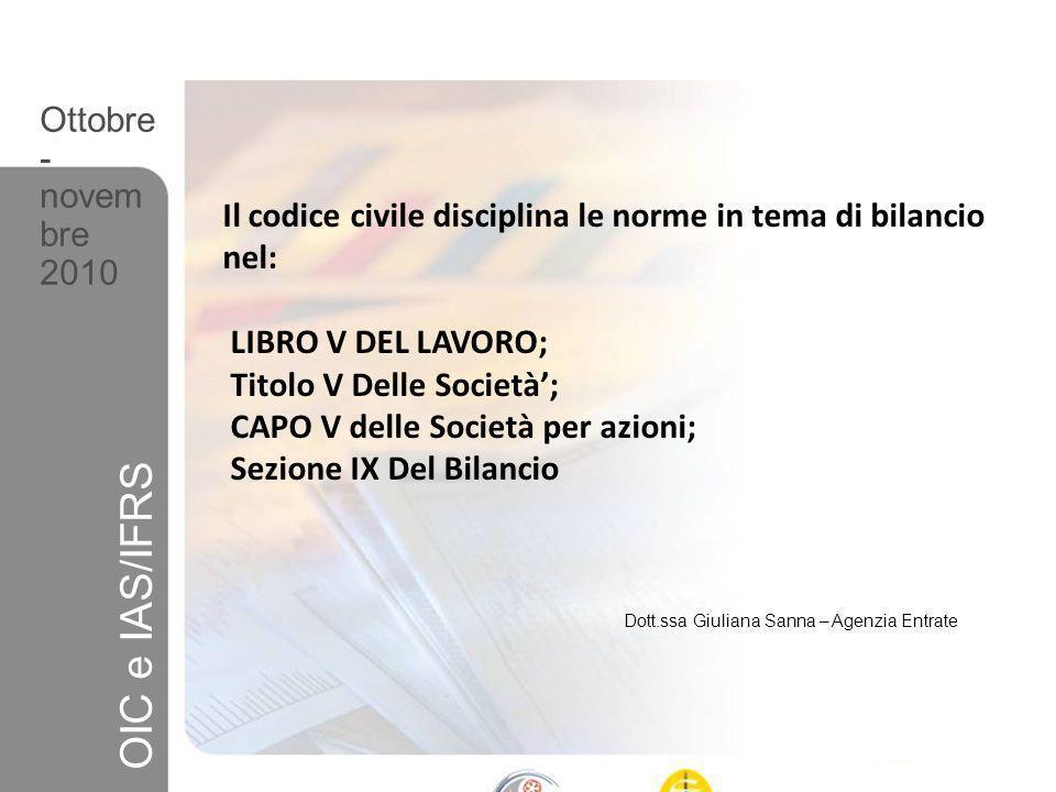 AI FINI IRES, IL PRINCIPIO DI DERIVAZIONE E SANCITO DALLART.
