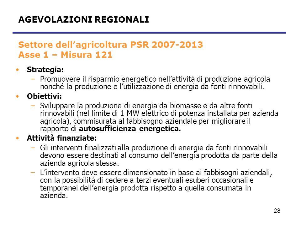 29 Progetto ITACA La Regione Piemonte, in coerenza con lo sviluppo delle politiche di sostenibilità nelledilizia, ha aderito al progetto ITACA.