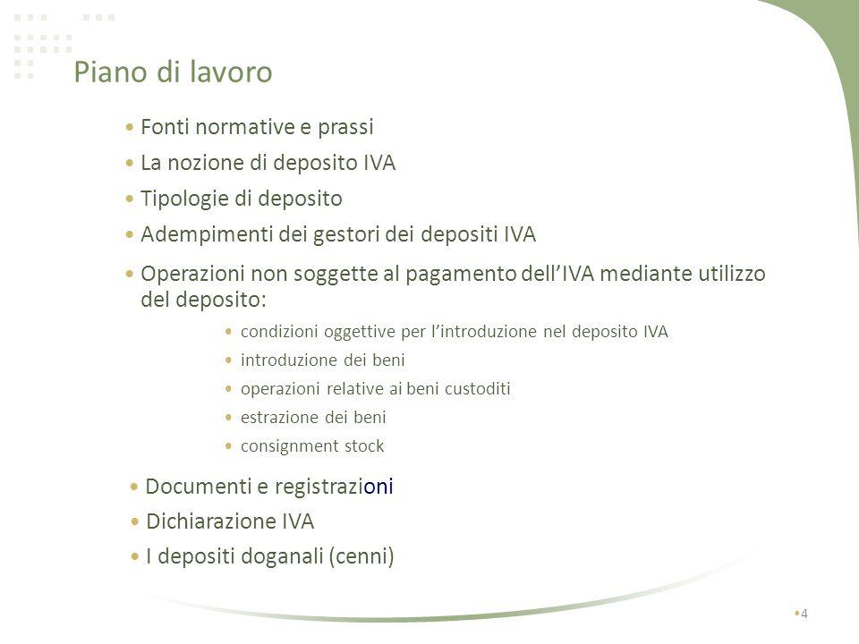 24 b) soggetti titolari dellesonero dal prestare garanzia di cui allart.