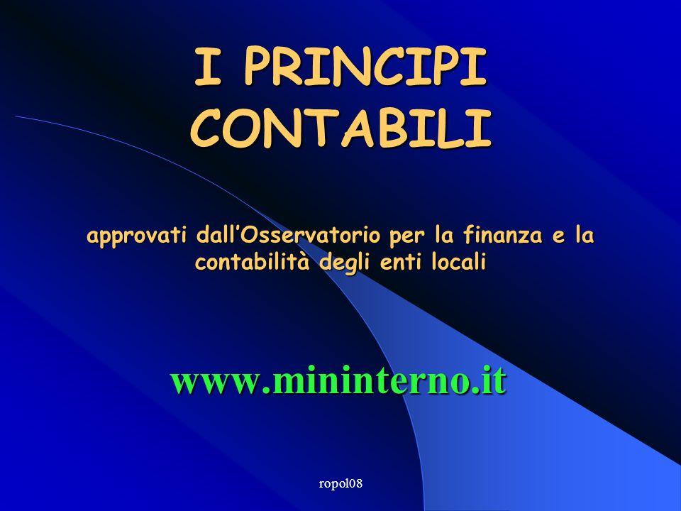 Patto stabilità 2008 Saldo 2003-2005 di competenza mista (*) (*) al netto oneri CCNL (art.