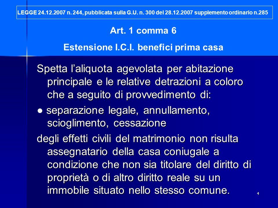 15 Lautorità espropriante dispone il deposito, entro 30 giorni, presso la Cassa depositi e prestiti S.p.a., della somma senza la maggiorazione del 10%.