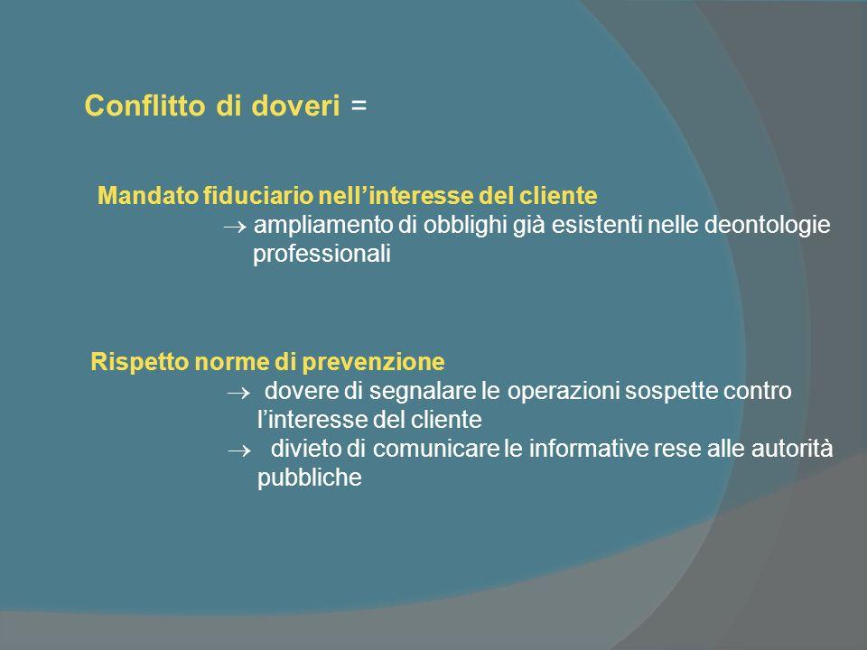SANZIONI PENALI (art. 55) SANZIONI AMMINISTRATIVE (artt. 56-58)