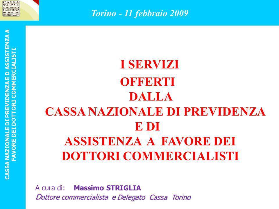 LA POLIZZA SANITARIA Compagnia selezionata con gara pubblica AXA ASSICURAZIONI S.p.a.