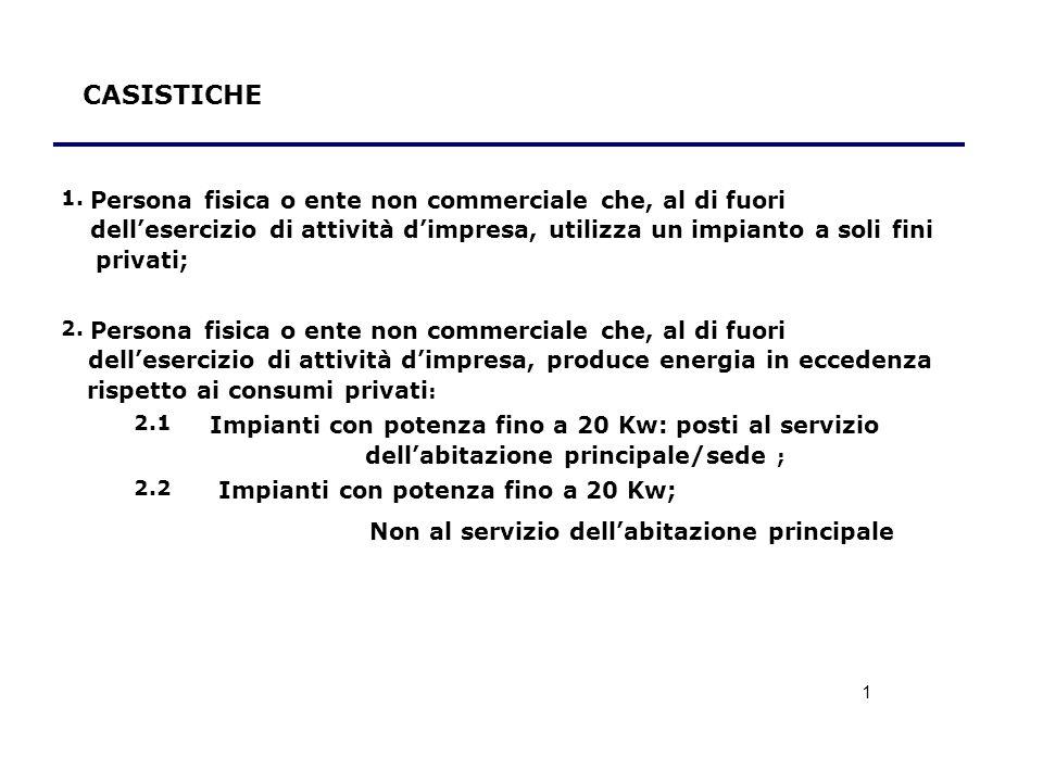 CASISTICHE 1.