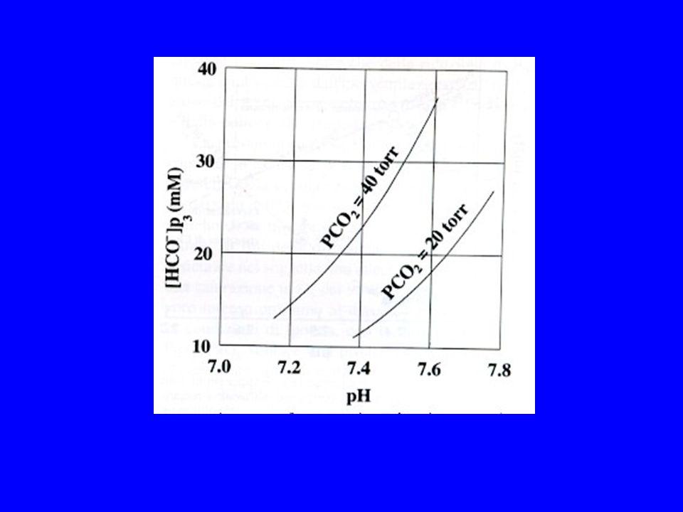 Lalterazione del circolo cerebrale può portare a edema cerebrale Nei casi più lievi si manifesta cefalea La terapia deve essere immediata e consiste nel portare a bassa quota i soggetti Una terapia preventiva può essere rappresentata dalluso di ACETAZOLAMIDE (inibitore dellanidrasi carbonica) e DESAMETASONE (antiedemigeno) Altri disturbi in quota sono rappresentati da: Rallentamento dei riflessi Rallentamento della coordinazione oculo-motoria Rallentamento della coordinazione verbale Disturbi del sonno Respiro periodico di Cheyne-Stokes