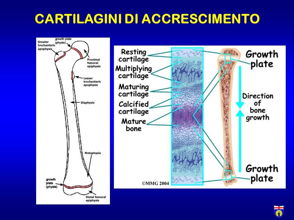 F.M. 1/23/2014Università di Genova Deficit ipofisario multiplo