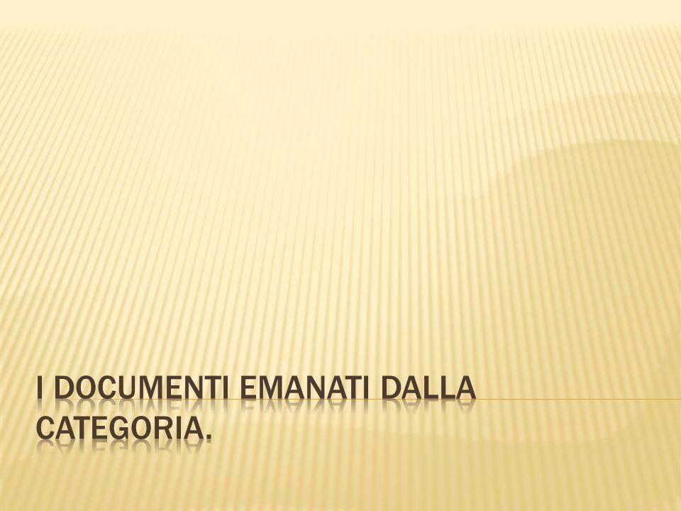 La Circolare 5/IR del 18 settembre 2008 – prime note operative.