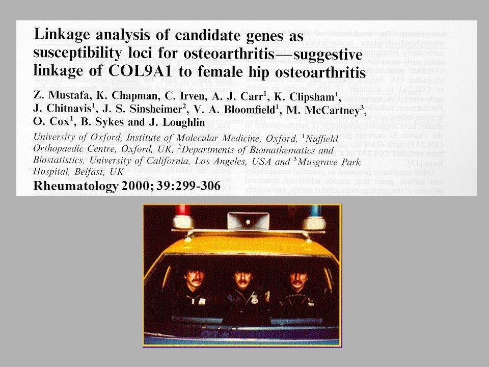 Rheumatology 2000; 39:299-306