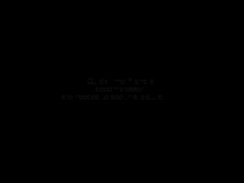 Recettori sensoriali Fusi muscolariFusi muscolari –Controllo dei cambiamenti di lunghezza e loro velocità –Localizzati tra le fibre muscolari –Fibre intrafusali 8-10, muscolari modificate, forma piccola ed allungata –Spazio periassiale Contiene liquido ed è circondato da una capsula connettivale che si continua con perimisio ed endomisio –Fibre extrafusali Muscolari scheletriche che circondano il fuso, no funzione