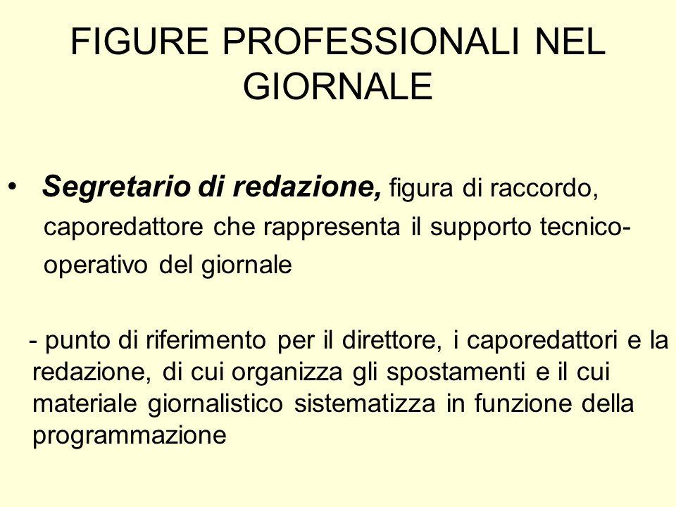 I linguaggi della «grafica»: Titolo enunciativo (elemento sfruttato: la scena) ITALIA PARALIZZATA DA 500 MILA AGRICOLTORI VICENZA, AUTOSTRADA BLOCCATA CON LIQUAME («LUnità») Titolo paradigmatico (elemento sfruttato: il parlato).