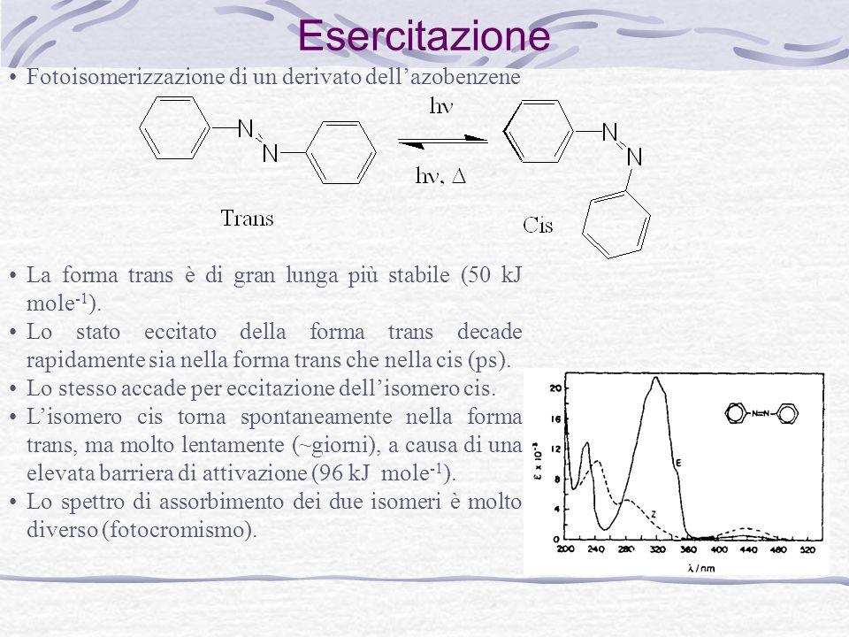 Nobel per la Chimica 1999