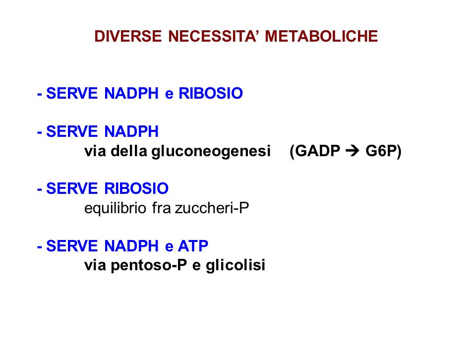 G-6-P deidrogenasi NADPH NADP + glutatione reduttasi (FAD) 2 GSH GS-SG glutatione perossidasi H 2 O 2 perossidi H2OH2O Glutatione ridotto funzionale GSH Glu-Cys-Gly DIFESA DAL DANNO OSSIDATIVO La glutatione perossidasi è un enzima a selenio: contiene Se-cisteina (Sec)