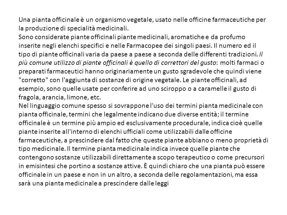 Fattore esogeno (ormone, composto naturale)