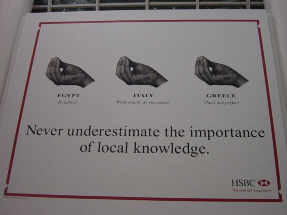 Costruttivismo La conoscenza è attivamente costruita da colui che apprende, non passivamente ricevuta dall ambiente (J.