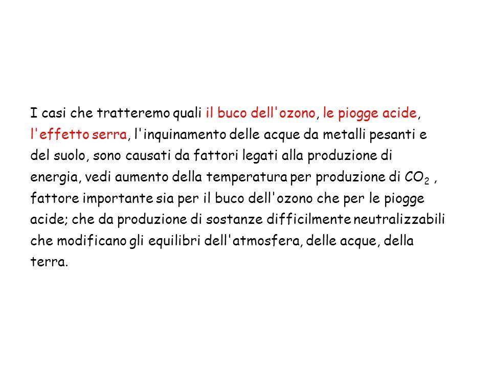 La stratosfera e lo strato di ozono L ozono rappresenta la naturale protezione verso le radiazioni UV della luce solare.