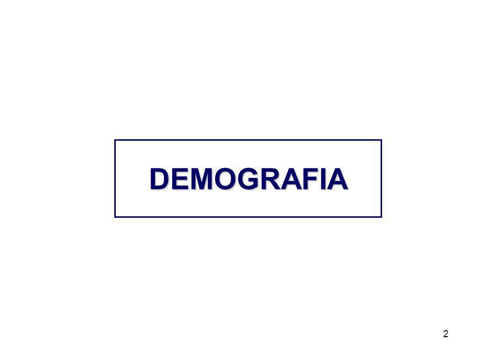 2 DEMOGRAFIA