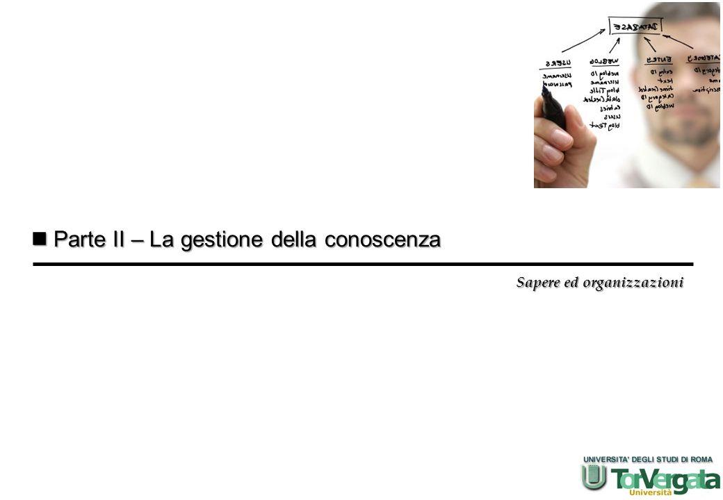 9 DATI – 2008.05.29 - PARTE I I– rel. 1.0.ppt DATI – 2008.05.29 - PARTE I I– rel. 1.0.ppt Versione 1.0 - Roma, 2008.05.29 Versione 1.0 - Roma, 2008.05