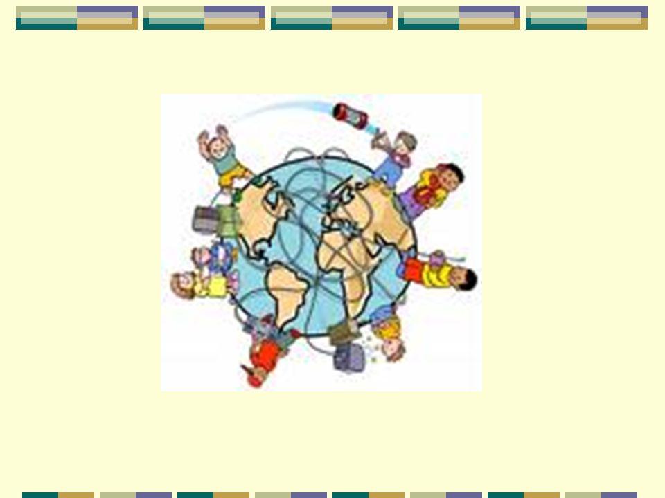 Universalità Superamento delle specificità e limiti dei singoli paesi.