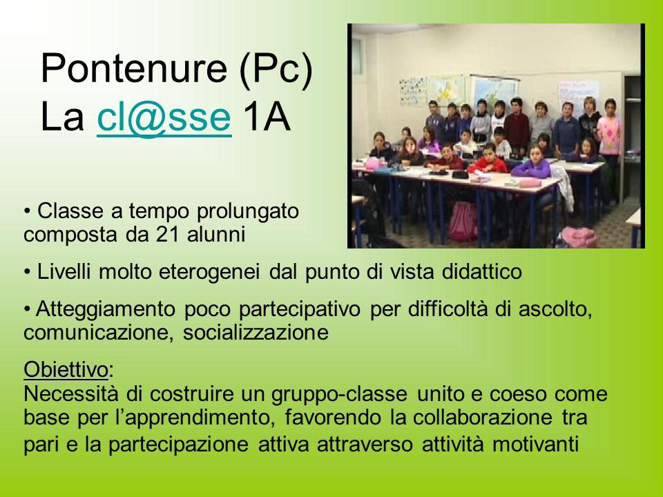 Reggio Emilia PROBLEMI -la paura di sbagliare -tradurre le parole in pratiche -quale materiale.